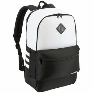 Adidas Core Backpack, Black / White